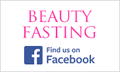 beauty fasting